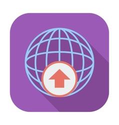Download single icon vector