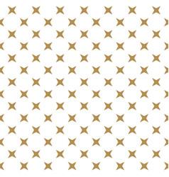 japanese gold background and pattern the exquisit vector image