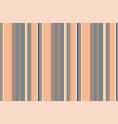 vertical stripes seamless pattern lines abstract vector image