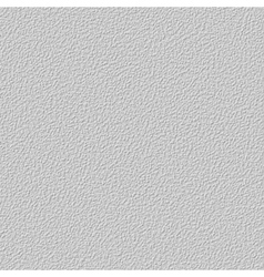 Textured background vector