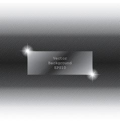 Grey digital texture vector