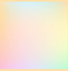 Vintage in pastel soft tone color background vector