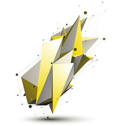Light modern technical eps8 construction abstract vector image