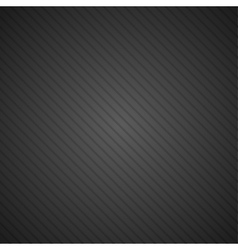 Dark metallic texture vector