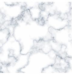 indigo dark blue marble square banner background vector image