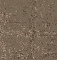 Texture 01 grunge vector