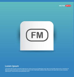 Fm Tuner Vector Images (over 1,400)