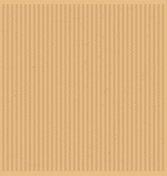 vintage old brown paper background vector image