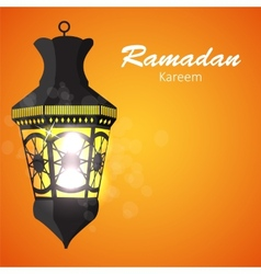 Beauty Background for Muslim Community Festival vector
