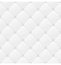 Texture diamond plate seamless Metal or plastic vector