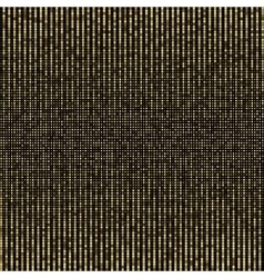 Halftone Dots on background vector