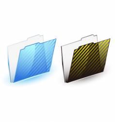 icon file vector image