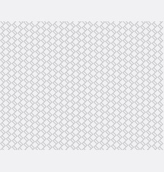 Abstact seamless pattern monochrome vector