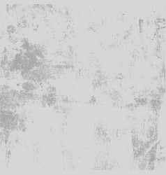 Gray grunge background vector
