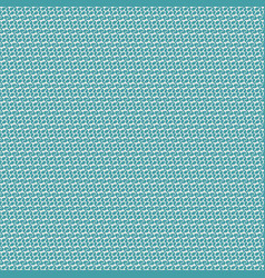seamless pattern background background vector image
