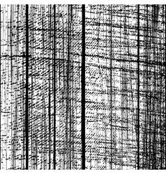 Vertical Grunge Planks vector image vector image