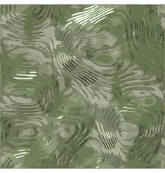 Alien fluid metal texture vector