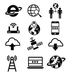 Free internet explorer icon vector