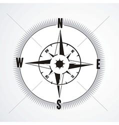 GR Septiembre 4 vector image