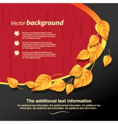 background for design o vector image vector image