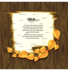 background for design o vector image