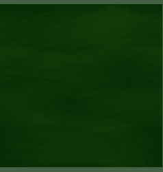 seamless texture of a green slate with traces of vector image