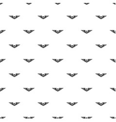 army pattern seamless vector image