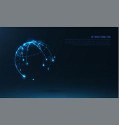 Earthabstractsetlong1-01 vector