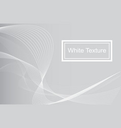 halftone backgroundgrey abstract background vector image