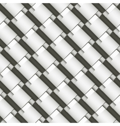 Abstract seamless texture pattern vector image vector image