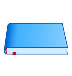 Album book vector