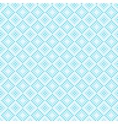 pattern geometric optic vector image