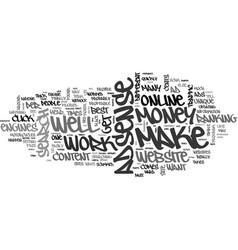 Adsense profits can you make money with adsense vector
