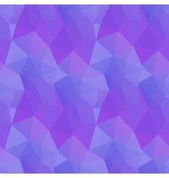 Bellflower seamless background vector image
