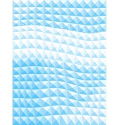 grad1 vector image