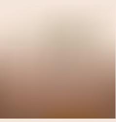 blurred backgrounds blurred sunset sunrise vector image