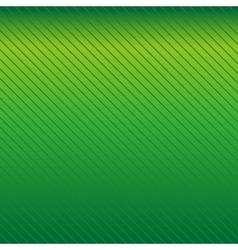 Black line background vector
