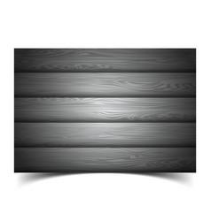 wooden texture10 vector image