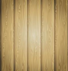 wooden texture4 vector image