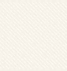 Seamless subtle stripes pattern modern stylish vector