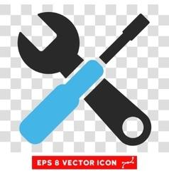 Tools Eps Icon vector