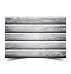 wooden texture9 vector image