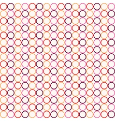 Samples geometric pattern vector