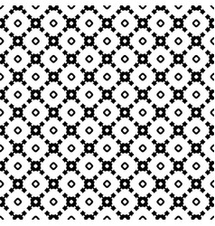 Seamless texture ornamental tileable pattern vector