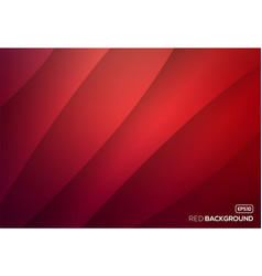Tv show broadcast abstract background vector