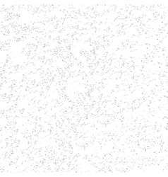 Vintage texture seamless vector image vector image