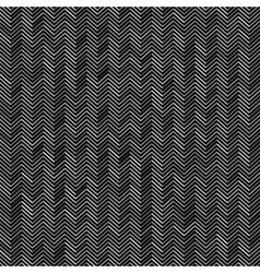 Grey line background vector