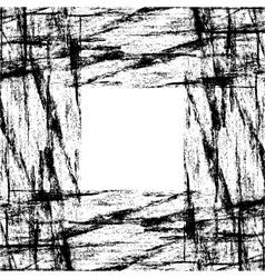 Frame dirty vector