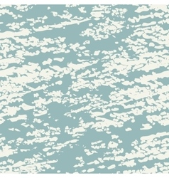 Seamless plaster background vector image vector image
