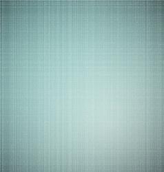 Retro Blue Background vector image